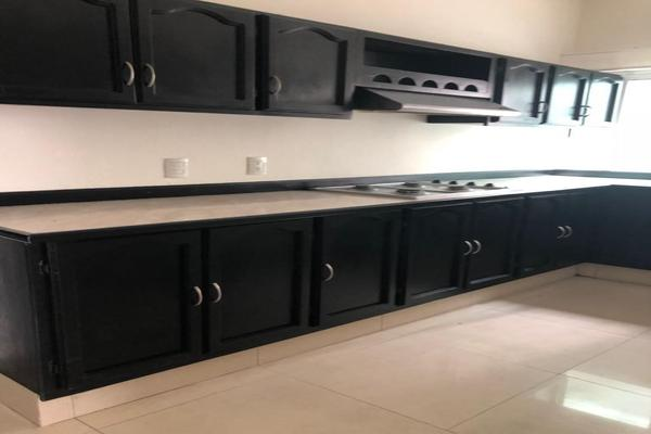Foto de departamento en renta en castellot , miami, carmen, campeche, 14036975 No. 14