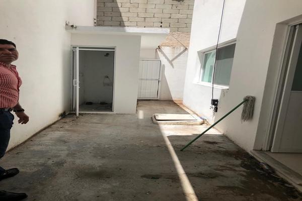 Foto de departamento en renta en castellot , miami, carmen, campeche, 14036975 No. 16