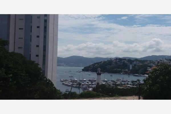 Foto de casa en venta en castera 6, las playas, acapulco de juárez, guerrero, 5946927 No. 03
