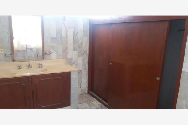 Foto de casa en venta en castera 6, las playas, acapulco de juárez, guerrero, 5946927 No. 04