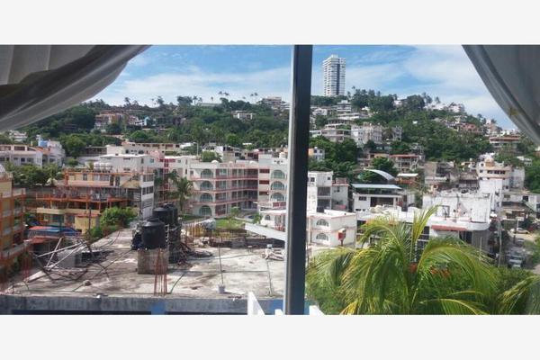 Foto de casa en venta en castera 6, las playas, acapulco de juárez, guerrero, 5946927 No. 06
