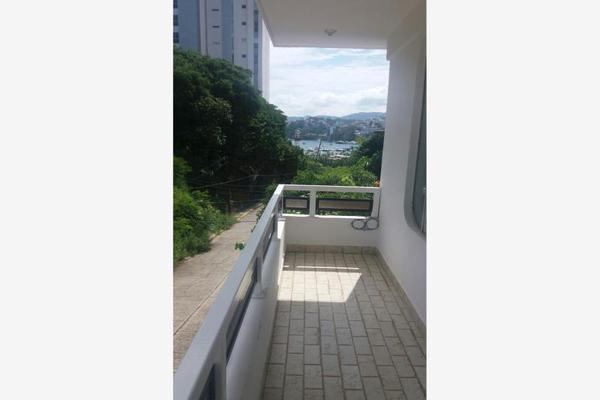 Foto de casa en venta en castera 6, las playas, acapulco de juárez, guerrero, 5946927 No. 07