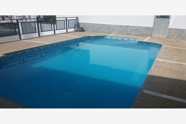 Foto de casa en venta en castera 6, las playas, acapulco de juárez, guerrero, 5946927 No. 08