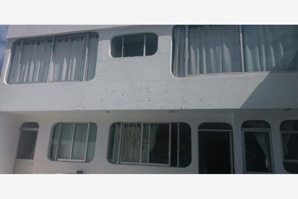 Foto de casa en venta en castera 6, las playas, acapulco de juárez, guerrero, 5946927 No. 09