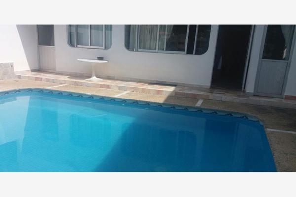 Foto de casa en venta en castera 6, las playas, acapulco de juárez, guerrero, 5946927 No. 10