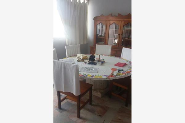 Foto de casa en venta en castera 6, las playas, acapulco de juárez, guerrero, 5946927 No. 11