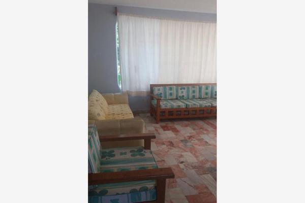 Foto de casa en venta en castera 6, las playas, acapulco de juárez, guerrero, 5946927 No. 12