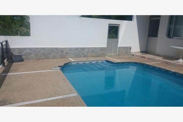 Foto de casa en venta en castera 6, las playas, acapulco de juárez, guerrero, 5946927 No. 13