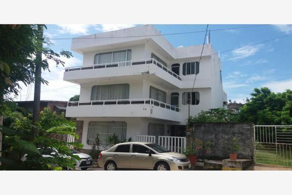 Foto de casa en venta en castera 6, las playas, acapulco de juárez, guerrero, 5946927 No. 17
