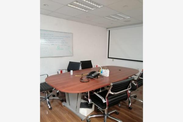 Foto de oficina en venta en castilla 36, álamos, benito juárez, df / cdmx, 17872204 No. 13