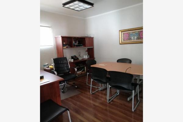 Foto de oficina en venta en castilla 36, álamos, benito juárez, df / cdmx, 17872204 No. 15