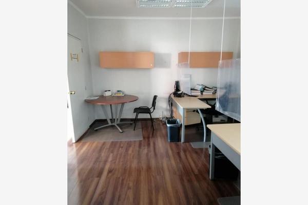 Foto de oficina en venta en castilla 36, álamos, benito juárez, df / cdmx, 17872204 No. 19