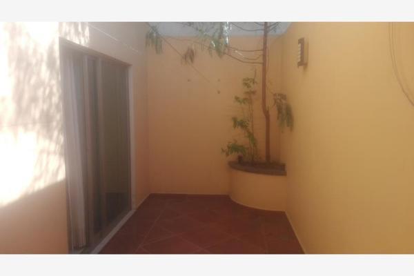 Foto de casa en venta en castilla la mancha 2222, real de valdepeñas, zapopan, jalisco, 0 No. 02