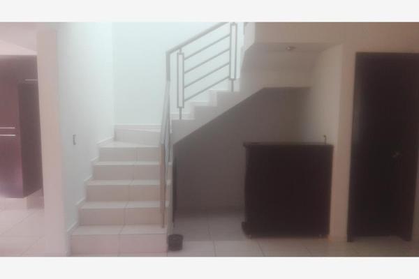 Foto de casa en venta en castilla la mancha 2222, real de valdepeñas, zapopan, jalisco, 0 No. 04