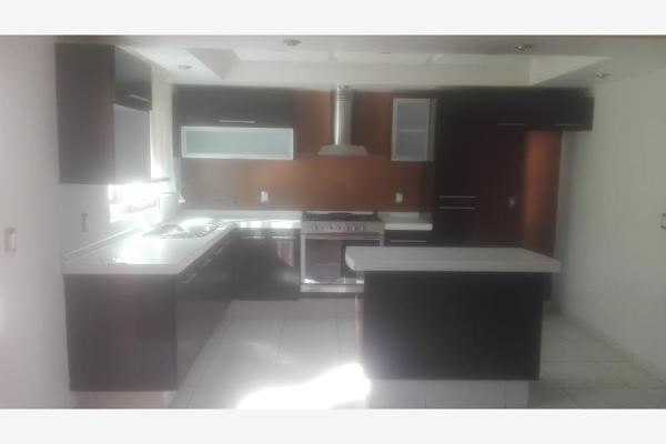 Foto de casa en venta en castilla la mancha 2222, real de valdepeñas, zapopan, jalisco, 0 No. 05