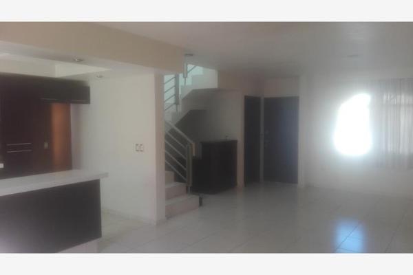 Foto de casa en venta en castilla la mancha 2222, real de valdepeñas, zapopan, jalisco, 0 No. 06