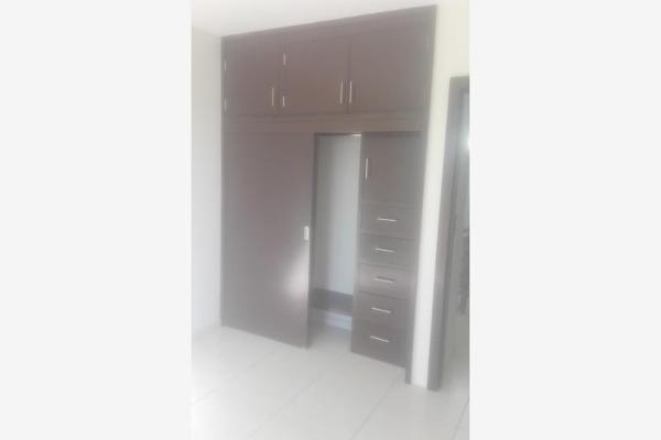 Foto de casa en venta en castilla la mancha 2222, real de valdepeñas, zapopan, jalisco, 0 No. 10