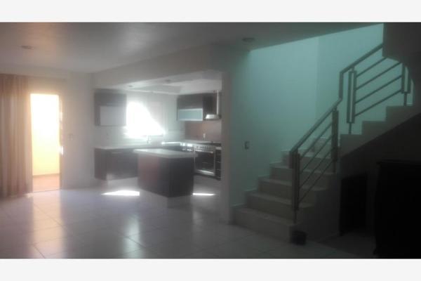 Foto de casa en venta en castilla la mancha 2222, real de valdepeñas, zapopan, jalisco, 0 No. 14