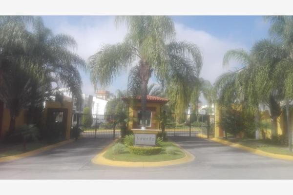 Foto de casa en venta en castilla la mancha 2222, real de valdepeñas, zapopan, jalisco, 0 No. 15