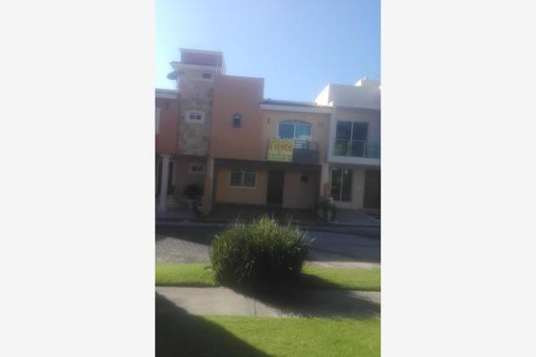 Foto de casa en venta en castilla la mancha 2222, real de valdepeñas, zapopan, jalisco, 0 No. 19