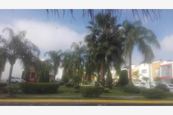 Foto de casa en venta en castilla la mancha 2222, real de valdepeñas, zapopan, jalisco, 0 No. 20