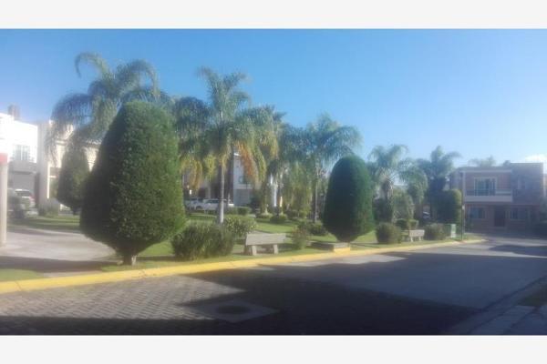 Foto de casa en venta en castilla la mancha 2222, real de valdepeñas, zapopan, jalisco, 0 No. 22