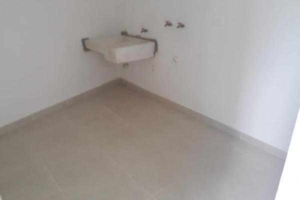 Foto de casa en venta en castillo 2, castillo de las animas, xalapa, veracruz de ignacio de la llave, 4649560 No. 25