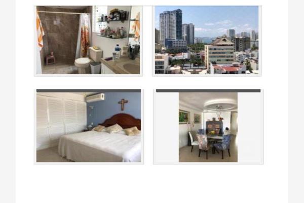 Foto de departamento en venta en castillo 2458, costa azul, acapulco de juárez, guerrero, 0 No. 03
