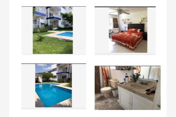 Foto de departamento en venta en castillo 2458, costa azul, acapulco de juárez, guerrero, 0 No. 04