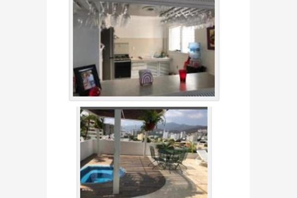 Foto de departamento en venta en castillo 2458, costa azul, acapulco de juárez, guerrero, 13289559 No. 05