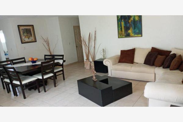 Foto de departamento en renta en castillo bretón 0, costa azul, acapulco de juárez, guerrero, 12773754 No. 01