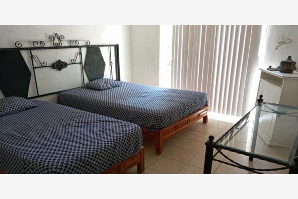 Foto de departamento en renta en castillo bretón 0, costa azul, acapulco de juárez, guerrero, 12773754 No. 08