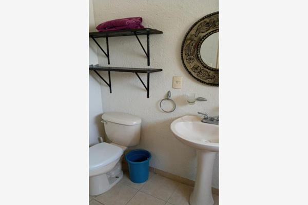 Foto de departamento en renta en castillo bretón 0, costa azul, acapulco de juárez, guerrero, 12773754 No. 09