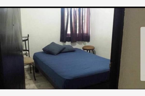 Foto de departamento en venta en castillo breton 254, costa azul, acapulco de juárez, guerrero, 0 No. 05