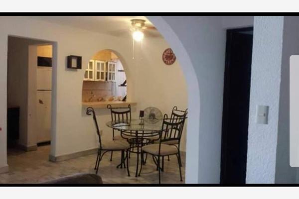 Foto de departamento en venta en castillo breton 254, costa azul, acapulco de juárez, guerrero, 0 No. 06