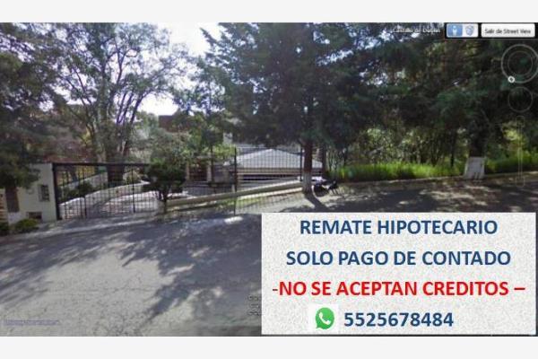 Foto de casa en venta en castillo de dublin 15, condado de sayavedra, atizapán de zaragoza, méxico, 6188075 No. 02