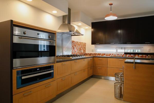 Anticuado Cocinas Asequibles Glasgow Ideas Ornamento Elaboración ...