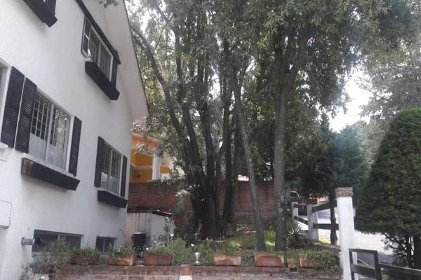 Foto de casa en venta en castillo de lincoln , condado de sayavedra, atizapán de zaragoza, méxico, 5638205 No. 03