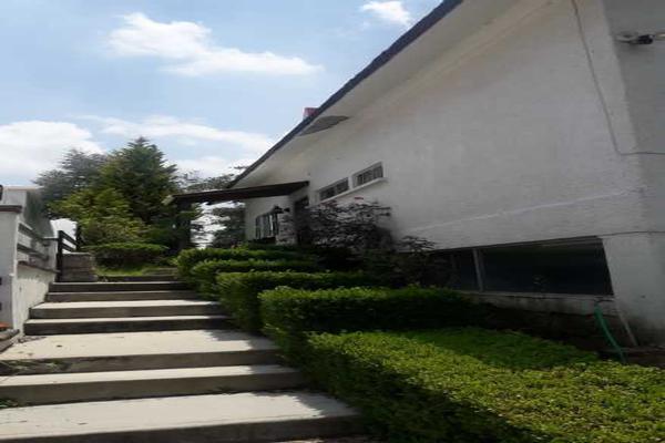 Foto de casa en venta en castillo de lincoln , condado de sayavedra, atizapán de zaragoza, méxico, 5638205 No. 04