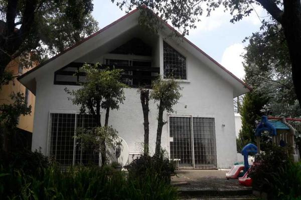 Foto de casa en venta en castillo de lincoln , condado de sayavedra, atizapán de zaragoza, méxico, 5638205 No. 07