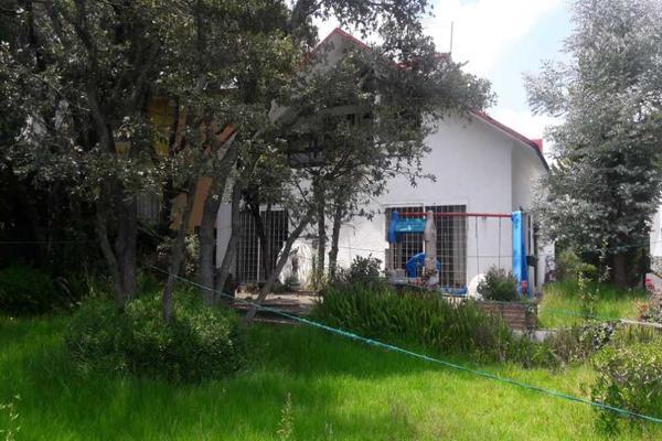 Foto de casa en venta en castillo de lincoln , condado de sayavedra, atizapán de zaragoza, méxico, 5638205 No. 08