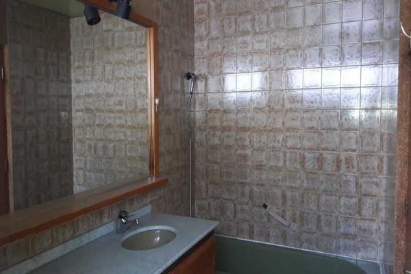 Foto de casa en venta en castillo de lincoln , condado de sayavedra, atizapán de zaragoza, méxico, 5638205 No. 14