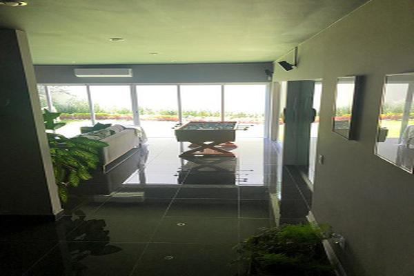 Foto de casa en venta en castillo de nottingham , condado de sayavedra, atizapán de zaragoza, méxico, 8411640 No. 27