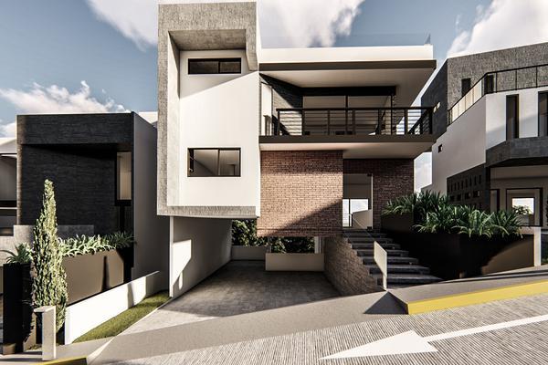 Foto de casa en venta en castillo nothingham , condado de sayavedra, atizapán de zaragoza, méxico, 8229587 No. 01