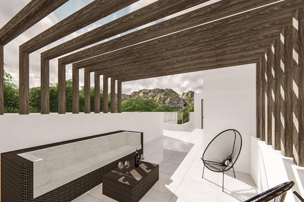 Foto de casa en venta en castillo nothingham , condado de sayavedra, atizapán de zaragoza, méxico, 8229587 No. 02
