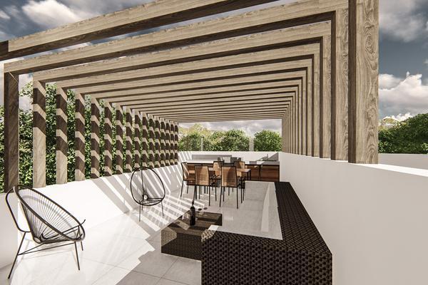Foto de casa en venta en castillo nothingham , condado de sayavedra, atizapán de zaragoza, méxico, 8229587 No. 05