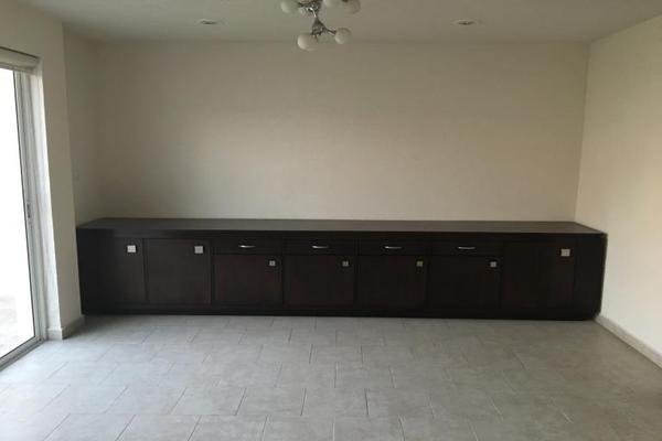 Foto de casa en renta en casuarinas 712, lázaro cárdenas, metepec, méxico, 8878446 No. 03