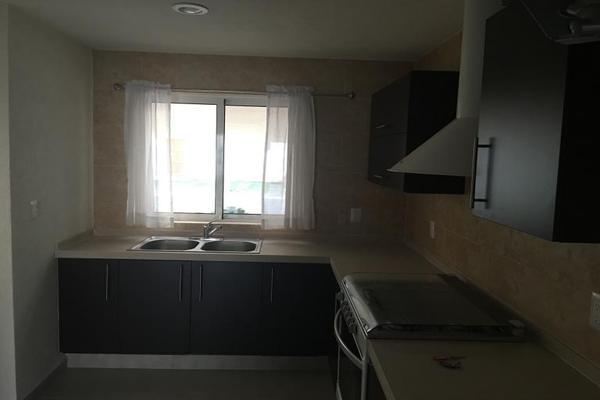Foto de casa en renta en casuarinas 712, lázaro cárdenas, metepec, méxico, 8878446 No. 05