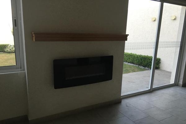 Foto de casa en renta en casuarinas 712, lázaro cárdenas, metepec, méxico, 8878446 No. 07