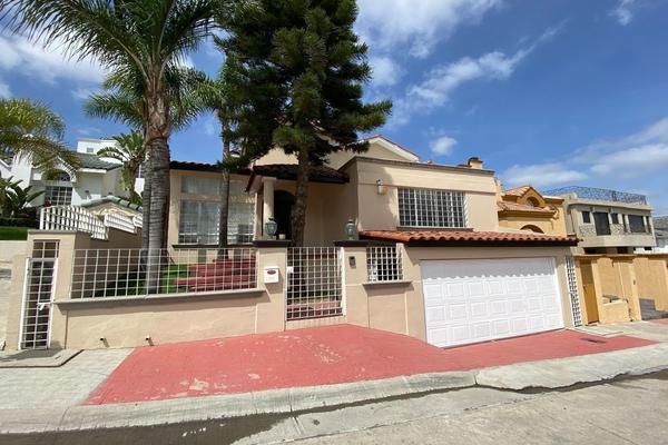 Foto de casa en venta en catalana , chapultepec, tijuana, baja california, 17499981 No. 02